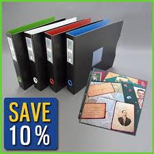 12x12 scrapbook 12 x 12 scrapbook combo
