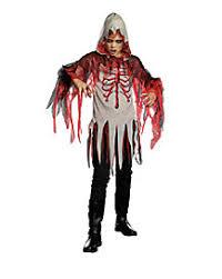 Spirit Halloween Scary Costumes Results U0027scary Costume U0027 Spirithalloween