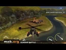 mob org apk gunship battle for android free gunship battle apk
