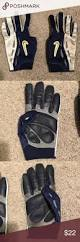 Flag Football Gloves The 25 Best Football Gloves Ideas On Pinterest Football