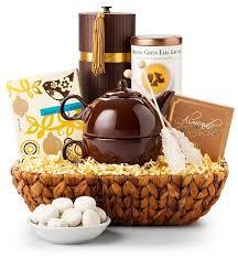 organic fruit basket best organic tea for me gift set coffee tea gift baskets an within