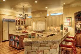best free home design software 2013 remodeling kitchen cupboards home decorating ideas renovations