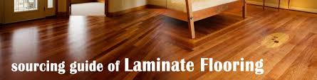 Best Laminate Flooring Brand High Quality Laminate Flooring Brands Ourcozycatcottage Com
