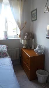 chambre chez l habitant angleterre woodcommon homestay chambres chez l habitant à walsall angleterre