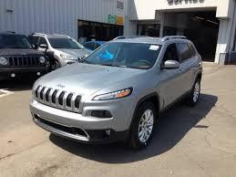 jeep cherokee 2015 price 2015 jeep cherokee autotrader