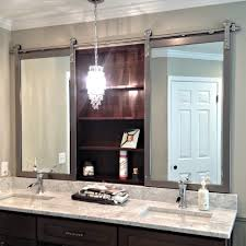 Why Do Bathroom Mirrors Fog Up by Rochester U0026 Syracuse Commercial U0026 Residential Glass Flower City