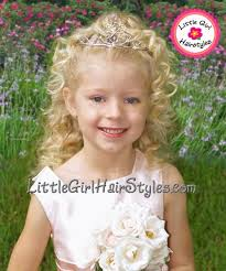 short pageant hairstyles for teens natural hairstyle ideas for little girls perfect for pageants