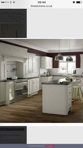 White Kitchen Cabinet Doors For Sale Kitchen Ideas Kitchen Door Prices White And Wood Kitchen Ideas