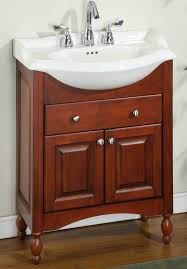 Bathroom Vanity Bowl by Awesome Powder Bathroom Vanity Sinks Using Oval Undermount Basin