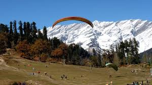 himachal pradesh tourist attractions 15 top places to visit