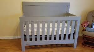 Target Convertible Crib by Bloom Alma Mini Urban Foldable Crib Baby Enroute In Ottawa Baby