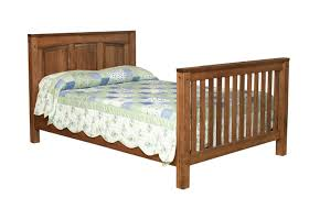 Bedroom Furniture Rochester Ny by Baby Furniture Store Rochester Ny Children Furniture By Jack Greco