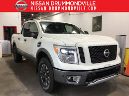 nissan canada north york 2016 nissan titan for sale in thornhill ontario 1202378028