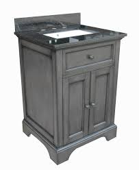 bathroom decor best contemporary lowes bathroom vanities home