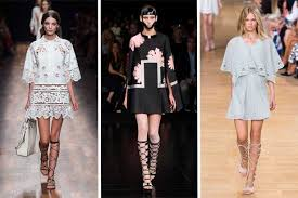 19 best gladiator sandals for 2015 thefashionspot