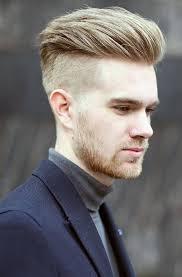 popular boys haircuts 2015 popular mens hairstyles 2016 hair cuts male haircuts for men