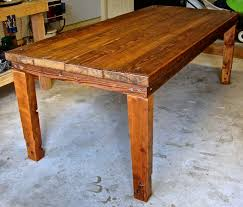 dining tables reclaimed furniture reclaimed barn wood furniture