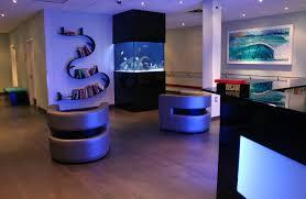 cool fish tanks screensaver hd wallpapers fish tank ideas