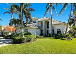 Cape Coral Fl Map Cape Coral Homes For Sales Premier Sotheby U0027s International Realty