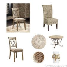 Pier 1 Dining Chair Dining Room Pier One Dining Table Pier One Dining Chairs