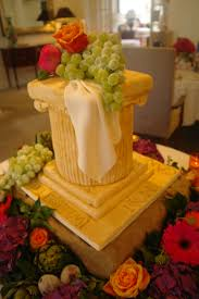 Roman Columns For Home Decor by Painting The Pillars For The Toga Party Animal House Pinterest