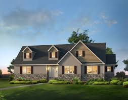 jasper nh905a new horizon ranch modular manorwood homes