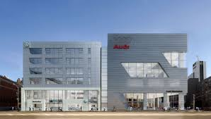 100 floor plan car dealership car dealership 3d virtual