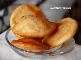 cuisine indienne facile poulet tandoori et puris cuisine indienne recettes by hanane
