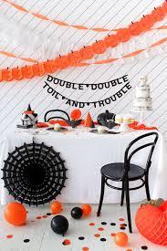 Halloween Party Decorations 628 Best Halloween Party Ideas Images On Pinterest Halloween