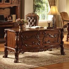 Wooden Desks For Sale Wood Desks For Sale 113 Unique Decoration And Buy Taylor Made