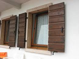 pietre per davanzali e soglie foto finestre e balconi in pietra e marmo