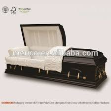 wholesale caskets dominion china caskets wholesale coffin beds buy coffin beds