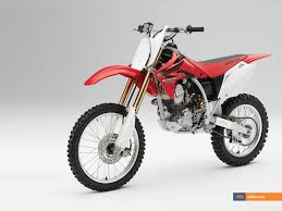 car picker honda crf 150 r expert