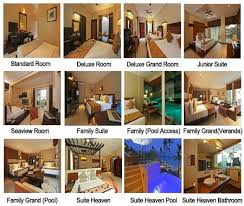 Two Seasons Boracay Resort In Boracay Philippines Check Out Our - Family room in boracay