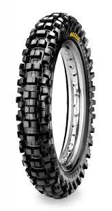 m7305d maxxcross desert it rear tire for sale in willmar mn