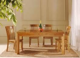 dining room oak igfusa org