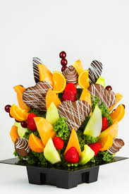 fruit arrangment zen garden fruit arrangement fruit florals