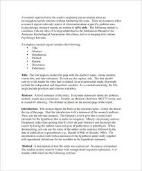 astronomy essay proofreading site biography book report projects