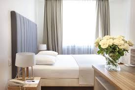 hotel en suisse avec dans la chambre promotion hôtel ève offres spéciales hôtel suisse officiel