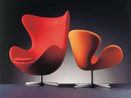 Modern Furniture Chair For Inspiration Ideas Contemporary Design - Chairs contemporary design