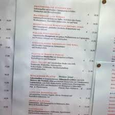 deutsche küche braunschweig grüner jäger 17 beiträge ebertallee 50 braunschweig