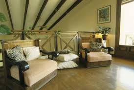 Pine Ceiling Boards by How To Make Wood Beams For A Ceiling Out Of Pine Boards Home