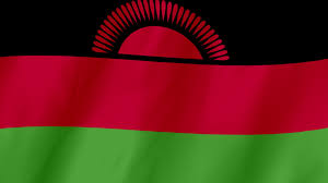 Indonesian Flag Animation Malawi U2013 Healthy Newborn Network