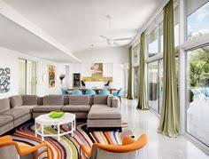 Narrow Living Room Design Ideas Multiple Seating Ideas Narrow Living Room Narrow Living Room