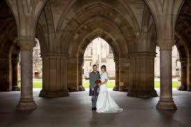 wedding arches glasgow yvonne adam sunday 20th november glasgow ingliston
