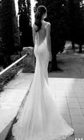 wedding stuff for sale 115 best wedding dress for destination wedding images on