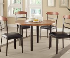 Ikea Table Chair Set Japanese Dining Table And Chairs In Joyous Wood Set Wood Set Wood