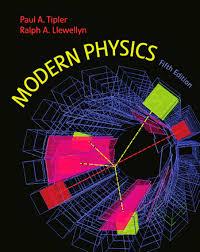 física conocimiento al alcance de todos