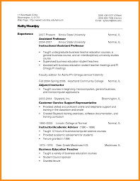 Phlebotomy Resume Examples by 100 Respiratory Therapist Resume Templates Respiratory