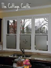 Privacy For Windows Solutions Designs Fancy Privacy For Windows Solutions Designs With Windows Privacy
